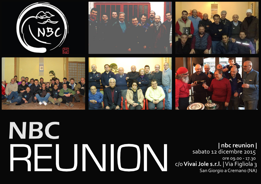 NBCreunion